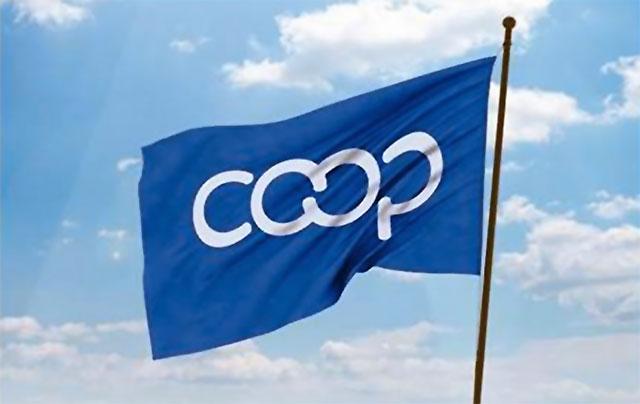 Alianza Cooperativa Internacional, apoya Movimiento Cooperativo y dice NO a más Impuestos.